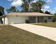 18238 Lee Rd, Fort Myers image