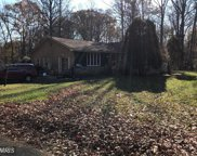 4063 MUDDY CREEK ROAD, Harwood image