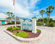5683 Midnight Pass Road Unit 111, Sarasota image