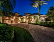 3661 Bay Creek Dr, Bonita Springs image
