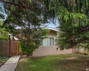 543 Whitworth Ave S, Renton image