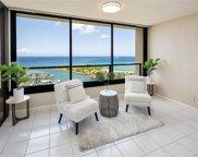 1600 Ala Moana Boulevard Unit 3502, Honolulu image