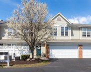 9511 Brightwell  Drive, Indianapolis image