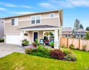 1324 191st Place SE, Bothell image