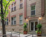 2021 West Willow Street Unit 207, Chicago image
