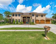 19341 Nw 5th St, Pembroke Pines image