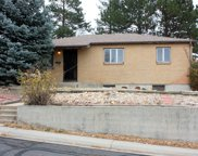 2733 East 90th Place, Thornton image