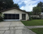 1154 Breeze Drive, Largo image