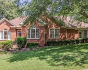 9424 Lost Hollow Ct, Brentwood image