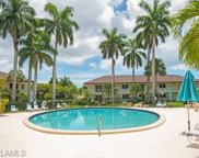167 N Collier Blvd Unit G7, Marco Island image