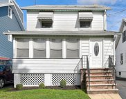 459 BEARDSLEY AVE, Bloomfield Twp. image