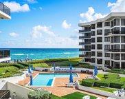 3120 S Ocean Boulevard Unit #3-302, Palm Beach image