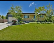 6782 Somerset  Dr, West Jordan image