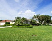 8981 Lely Island Cir, Naples image