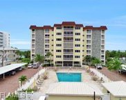6900 Estero BLVD Unit 106, Fort Myers Beach image