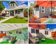 3136 Collier Ave, Normal Heights image