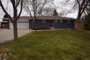 7715 South Gaylord Way, Centennial image