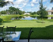 16627 Sagamore Bridge Way, Delray Beach image