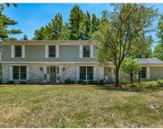 1605 Huguenot, Chesterfield image