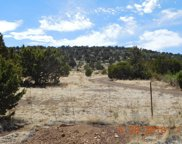 6150 N Pinon, Flagstaff image