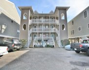 115 S Ocean Boulevard Unit 101, Surfside Beach image