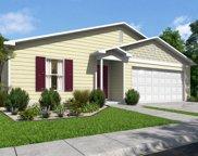 950 NW Bayshore Boulevard, Port Saint Lucie image