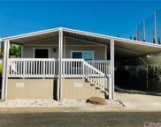 1441 S Paso Real Avenue Unit #52, Rowland Heights image