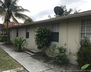 128 W 10th St, Riviera Beach image