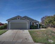 8430 Cold Water Court, Elk Grove image