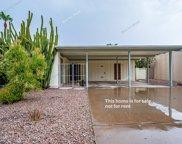 6226 E Avalon Drive, Scottsdale image