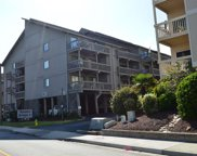 9621 Shore Drive Unit A-222, Myrtle Beach image
