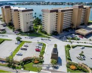 5130 Brittany Drive S Unit 905, St Petersburg image
