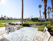 38107 Crocus Lane, Palm Desert image