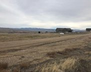 0 Coyote Dr. Coyote Dr Unit #Lot 20, Greybull image