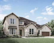 16312 Paddlefish Way, Dripping Springs image