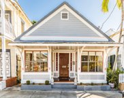 812 Olivia Street, Key West image