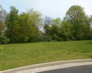 708 Keeton Ct - lot 8, Old Hickory image
