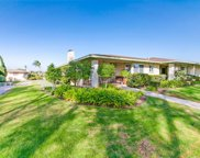 231 East Bay Boulevard, Port Hueneme image