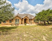 11206 West Cave Cir, Dripping Springs image