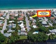 3324 NE 15th Street, Fort Lauderdale image
