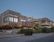 125 Surf Way 312, Monterey image