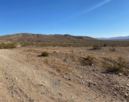 0     Pearl Road, Barstow image