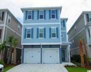 4904 Salt Creek Court, North Myrtle Beach image