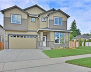 1607 170th St SE, Bothell image