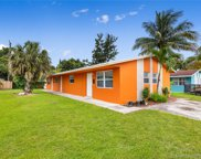 808 Sw 28th St, Fort Lauderdale image