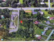 2305 Penfield Road, Penfield image