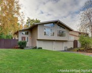 2150 Belmont Drive, Anchorage image
