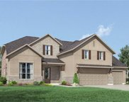 16316 Golden Top Dr, Dripping Springs image