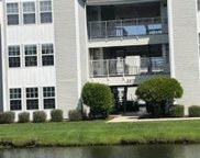 2270 Andover Dr. Unit B, Surfside Beach image