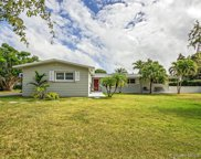 15025 Sw 82nd Ave, Palmetto Bay image